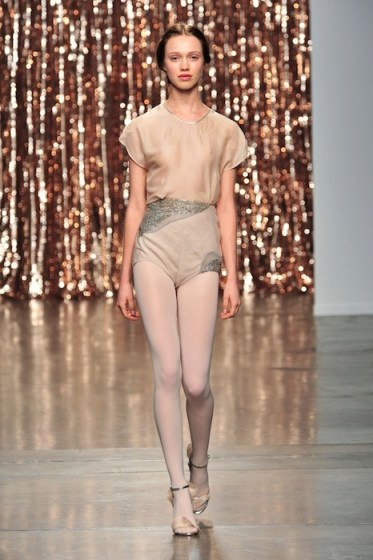 TOCCA Spring 2014 fashiondailymag sel 1