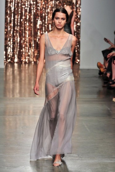 TOCCA Spring 2014 fashiondailymag sel 30