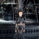 Louis Vuitton Spring 2014 PFW