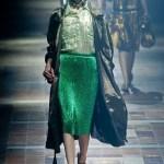 Lanvin spring 2014 FashionDailyMag sel 3