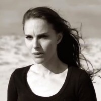 DIOR Illusions & Mirrors featuring Natalie Portman