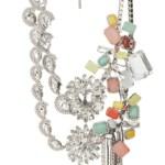 AZZARO Accessories Spring 2014 fashiondailymag sel 22