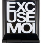 LES TAI TAI model mirror FashionDailyMag gifts 25