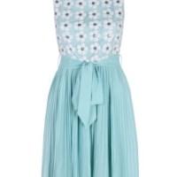 Spring Dreams: Darling Spring 2014 Dresses