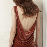 DATURA Silk Velvet Capsule Collection fashiondailymag sel 9