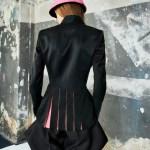 VIONNET PRE-FALL 2014 fashiondailymag sel 9