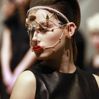 HIGHLIGHTS from BERLIN FASHION WEEK fall 2014