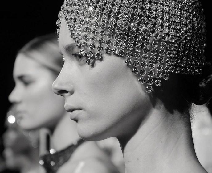 Alon Livné fall 2014 FashionDailyMag sel 31