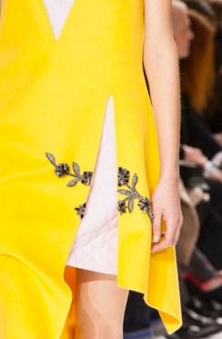 Dior fall 2014 FashionDailyMag sel 14