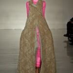 K. NICOLE fall 2014 FashionDailyMag sel 1