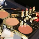 Michael Kors Backstage Beauty FW 2014 Image 11