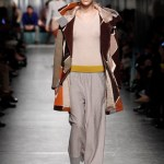 Missoni fall 2014 FashionDailyMag sel 21
