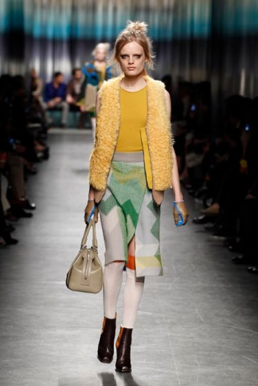 Missoni fall 2014 FashionDailyMag sel 31