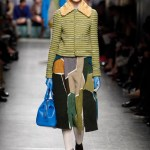 Missoni fall 2014 FashionDailyMag sel 33