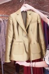 Costello Tagliapietra details 2014 FashionDailyMag sel 06