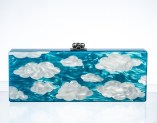 EDIE PARKER clouds clutch FashionDailyMag sel 5