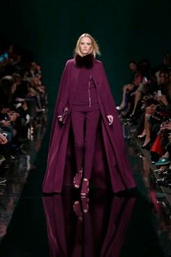 Elie Saab fall 2014 FashionDailyMag sel 01