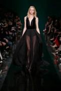 Elie Saab fall 2014 FashionDailyMag sel 42