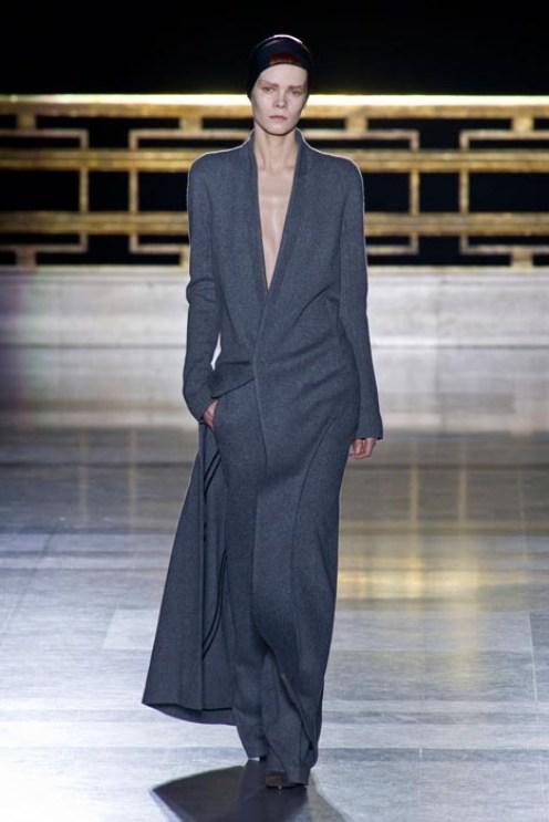 Haider Ackermann fall 2014 FashionDailyMag sel 06