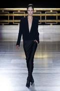 Haider Ackermann fall 2014 FashionDailyMag sel 23