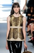 LOUIS VUITTON fall 2014 FashionDailyMag sel 25