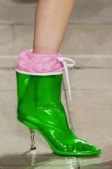 MIU MIU fall 2014 shoes FashionDailyMag sel 3