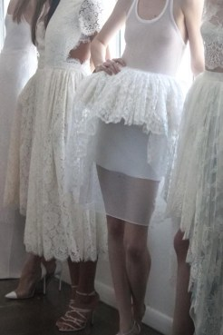 Houghton Bride 2015 FashionDailyMag sel 17