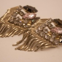 close up: Iosselliani beautiful jewels