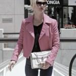 JANUARY JONES bulgari may 23 FashionDailyMag