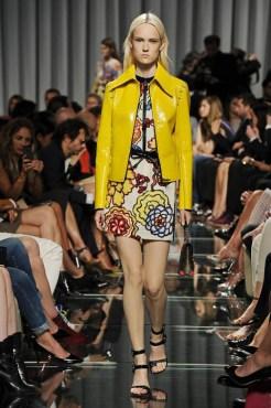 Louis Vuitton Resort 2015 FashionDailyMag sel 09