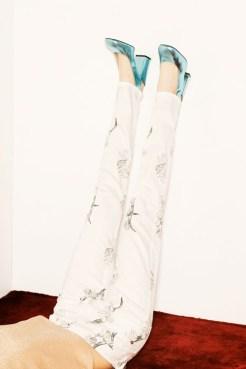 Magnolia Print FashionDailyMag sel 15