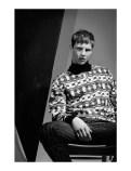 Vector Hero Magazine FashionDailyMag sel 04