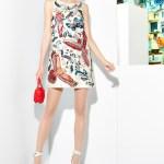 ALICE OLIVIA RESORT 2015 FashionDailyMag sel 7