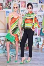 CHRISTIAN SIRIANO resort 2015 FashionDailyMag sel 24