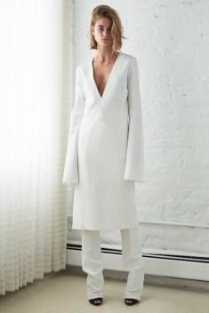 ELLERY RESORT 2015 fashiondailymag sel 1
