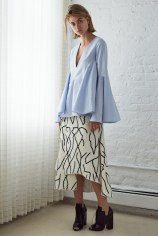 ELLERY RESORT 2015 fashiondailymag sel 16