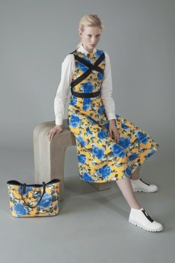 MARC BY MARC JACOBS resort 2015 FashionDailyMag sel 13