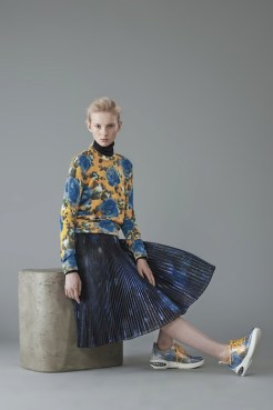 MARC BY MARC JACOBS resort 2015 FashionDailyMag sel 16