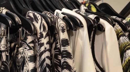 NICOLE MILLER resort 2015 details FashionDailyMag AHW sel 9