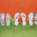 SWIM SEASON is on: BIMBA Y LOLA summer