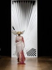ANTONIO ORTEGA couture fall 2014 FashionDailyMag sel 70