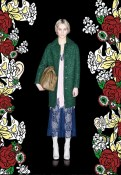 Bimba y Lola this is legend FashionDailyMag sel 18