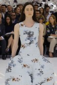 DIOR HAUTE COUTURE FALL 2014 FashionDailyMag sel 98d
