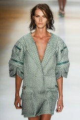 FORUM spring 2015 Sao Paolo FashionDailyMag sel 33