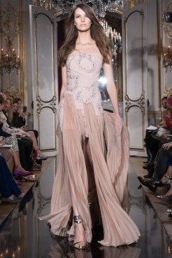 LORIS AZARRO couture fall 2014 FashionDailyMag sel 40b