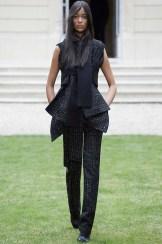 RAD HOURANI UNISEX COUTURE 13 FashionDailyMag sel 10