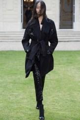 RAD HOURANI UNISEX COUTURE 13 FashionDailyMag sel 12