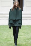 RAD HOURANI UNISEX COUTURE 13 FashionDailyMag sel 4