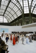 chanel haute couture fall 2014 FashionDailyMag sel atmosphere