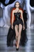 ulyana segeenko fall 2014 couture FashionDailyMag sel 1